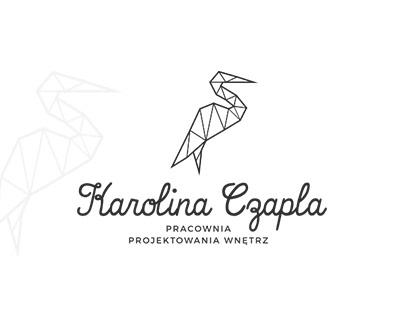 Karolina Czapla - Pracownia Projektowania Wnętrz