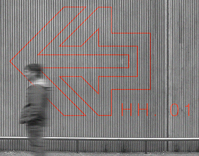 Hypnotic Hauling | Brand Identity