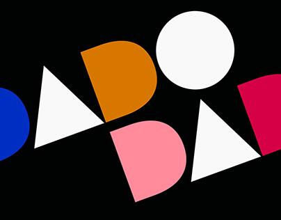 Propuesta Dado Dadá. Jazz Club Santiago.