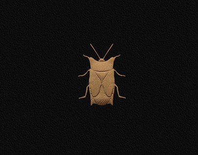 Insects_Nature_Paper_Polytrade Paper