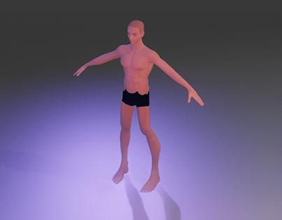 3D-Modeling for Beginners