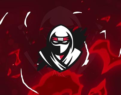 Ninja || Youtube Intro