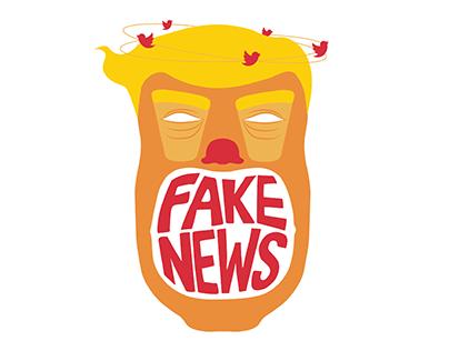 Fake News Propoganda