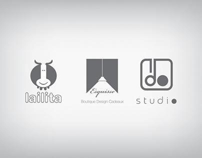 Sigles et Logos