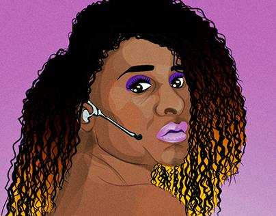 Bianca Kalutor