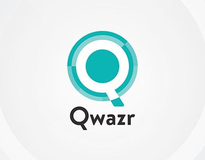 Qwazr