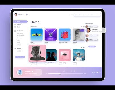 Graphic Design   Showreel 2021   Portfolio