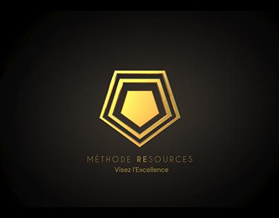 Methode Resources