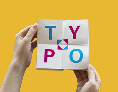 Type Conference