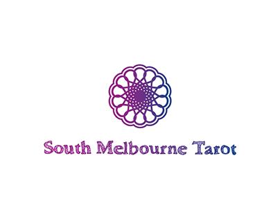 South Melbourne Tarot
