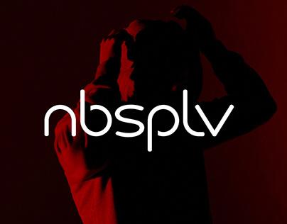 NBSPLV