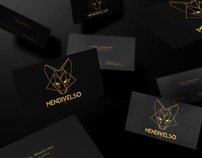 Personal Identity - Mendivelso
