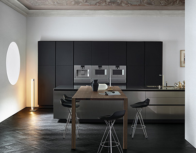 Varenna Kitchen Collection #3