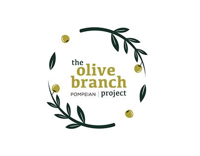 Olive Branch Initiative