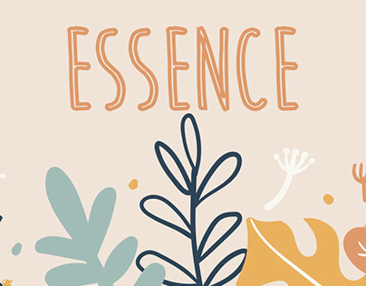 Essence Experiment