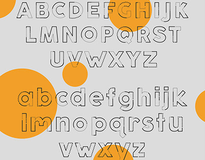 Type Project
