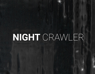 Titles for Nightcrawler