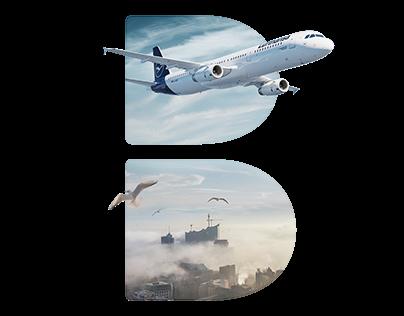 Lufthansa | 2017 bis 2019