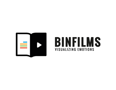 BinFilms