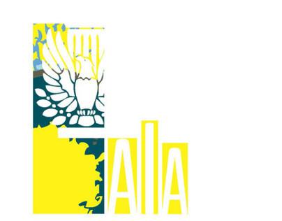 AIA consumer piece