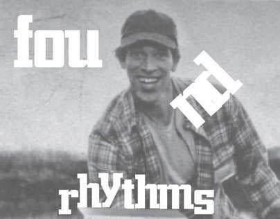 Found Rhythms
