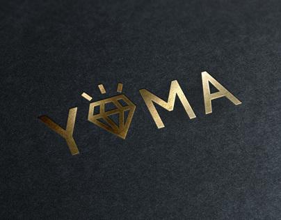 Logo design 2013.