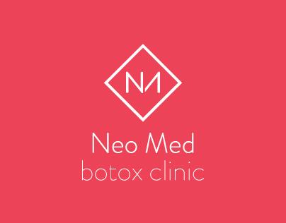 Neo Med