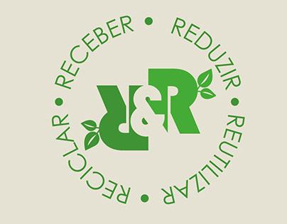 Reciclar & Receber