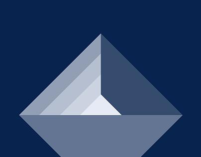 Personal Logo & Branding (FA19)