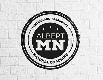 Albert MN, entrenador personal