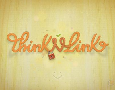 Think-N-Link
