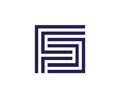 Faber Castell - Branding.