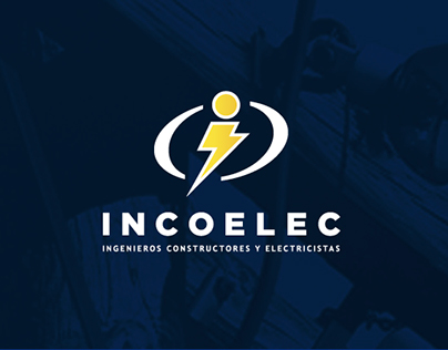 INCOELEC - Ingeniería
