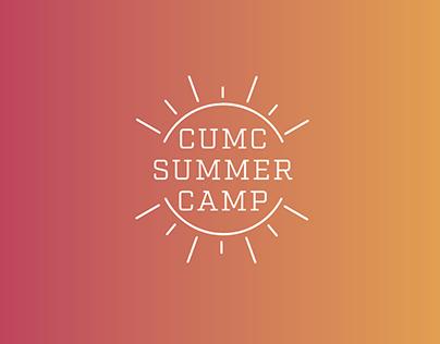 CUMC Summer Camp