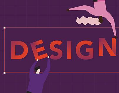 RGD Designathon