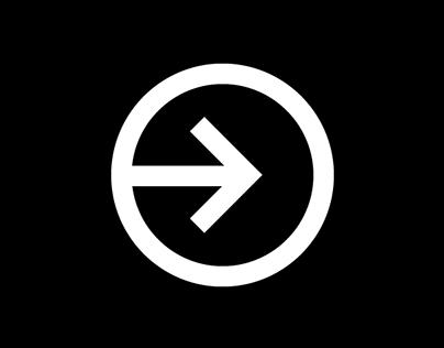NEXT PLANET logo