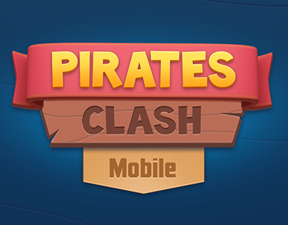 Pirates Clash
