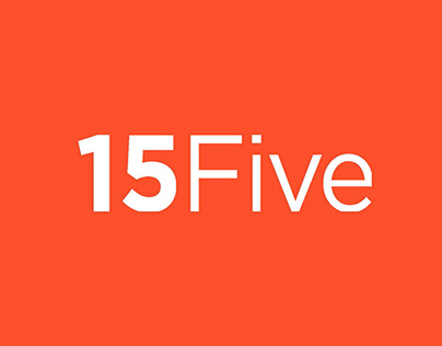15Five: Creating a Company of Unique Selves
