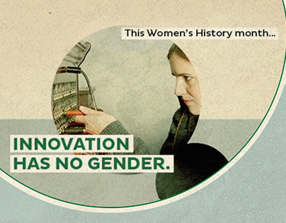 A.O. Smith India- Women's History Month