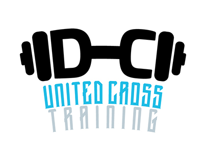 DC United Cross Training