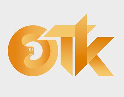 Logo OTK