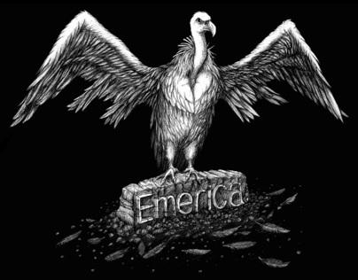 Emerica Design a Tee Contest - Winner