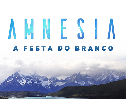 Amnesia 2017 ft. Nego do Borel
