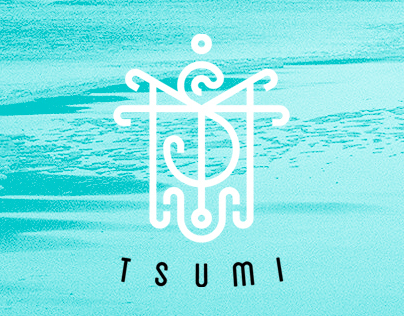 Tsumi Jewelry
