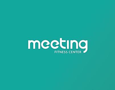 Branding - Meeting