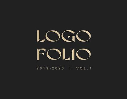 Logo Collection 2019-2020