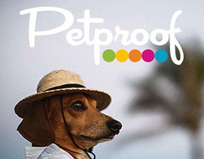 Petproof