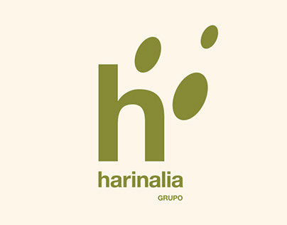 HARINALIA GRUPO