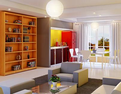 DOWNLOAD Interior Design