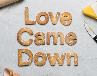 Love Came Down